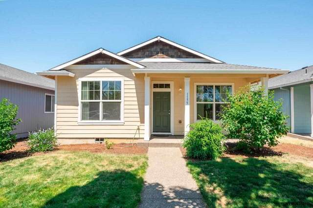 1155 3rd St NW, Salem, OR 97304 (MLS #778582) :: Song Real Estate