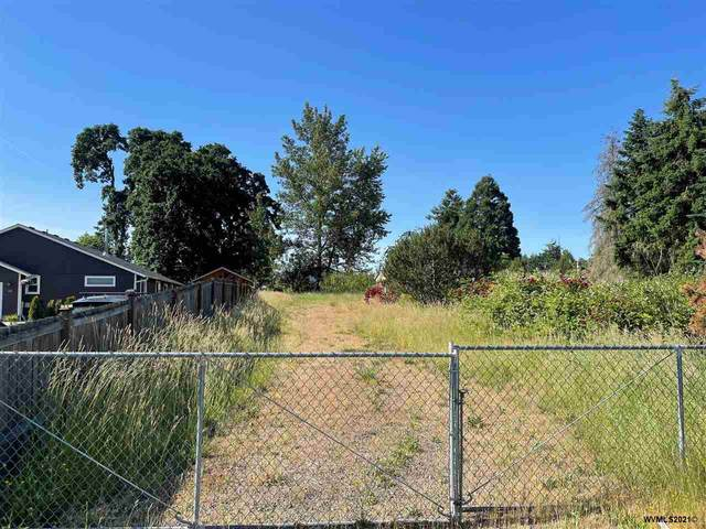 4666 Pacific SW, Albany, OR 97321 (MLS #778585) :: Kish Realty Group