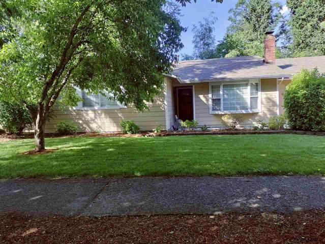 655 Valleywood Dr SE, Salem, OR 97306 (MLS #778624) :: Kish Realty Group