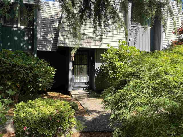 1113 Cardinal St NW, Salem, OR 97304 (MLS #778626) :: RE/MAX Integrity