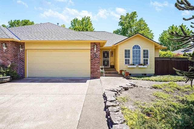 2148 NW Willamette Dr, Mcminnville, OR 97128 (MLS #778662) :: Premiere Property Group LLC