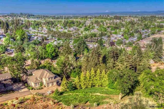 850 La Cresta SE, Salem, OR 97301 (MLS #778946) :: Kish Realty Group