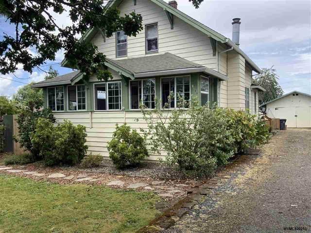 1280 Academy St NE, Mt Angel, OR 97362 (MLS #779094) :: Premiere Property Group LLC