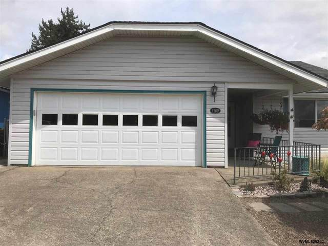 1769 Nut Tree Dr NW, Salem, OR 97304 (MLS #779119) :: Change Realty