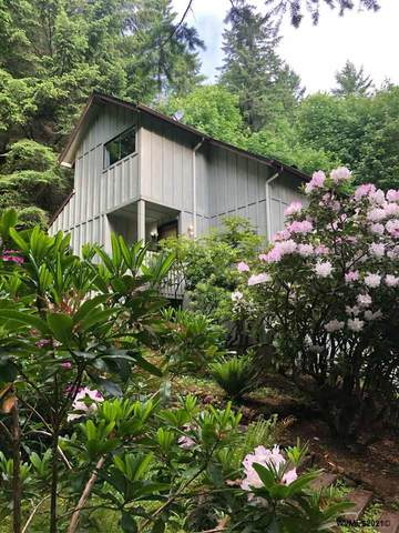 6919 NW Cardinal Dr, Corvallis, OR 97330 (MLS #779235) :: Sue Long Realty Group