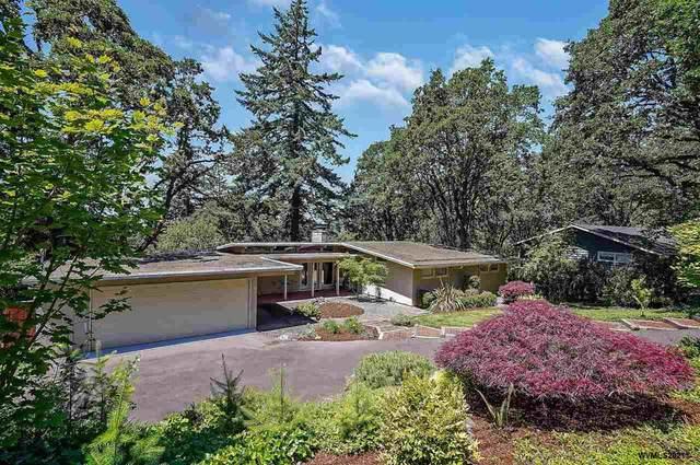 3603 Westridge Pl S, Salem, OR 97302 (MLS #779246) :: Premiere Property Group LLC
