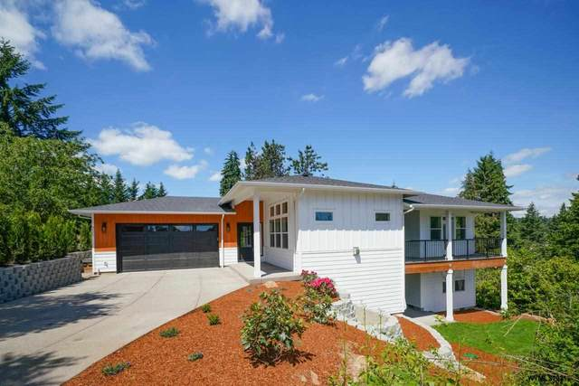 3505 Scenic View Dr SE, Salem, OR 97302 (MLS #779263) :: Song Real Estate