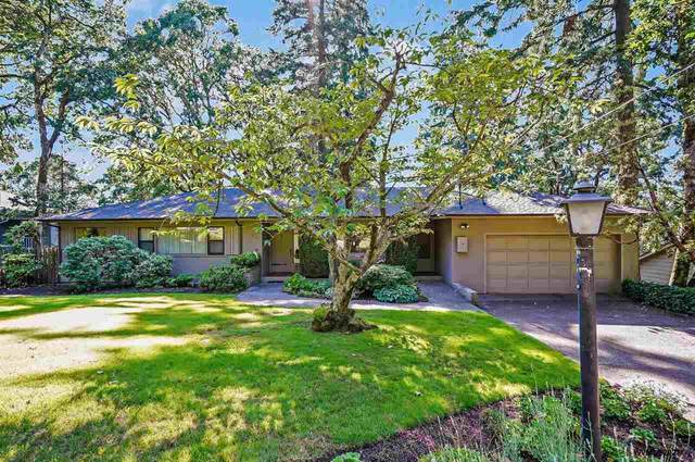 3055 Crestview Dr S, Salem, OR 97302 (MLS #779274) :: Sue Long Realty Group