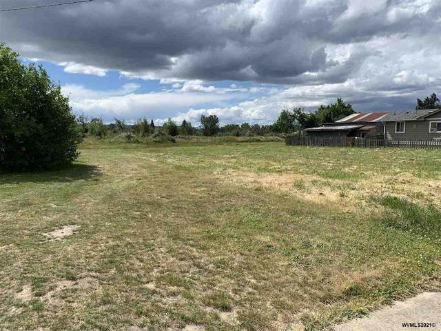 2398 Marion SE, Albany, OR 97322 (MLS #779511) :: Sue Long Realty Group