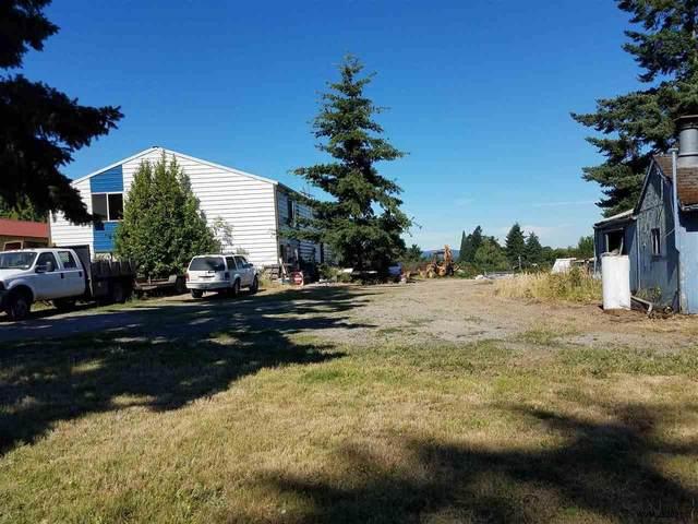 4735 Ridge NE, Salem, OR 97305 (MLS #779705) :: Kish Realty Group