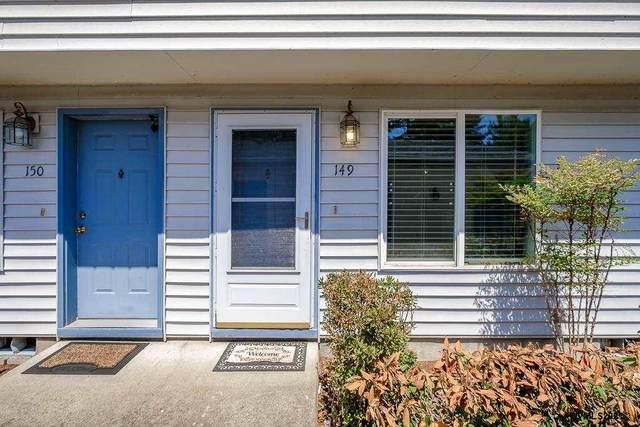 4792 Lancaster (#149) Dr NE, Salem, OR 97305 (MLS #779715) :: Premiere Property Group LLC