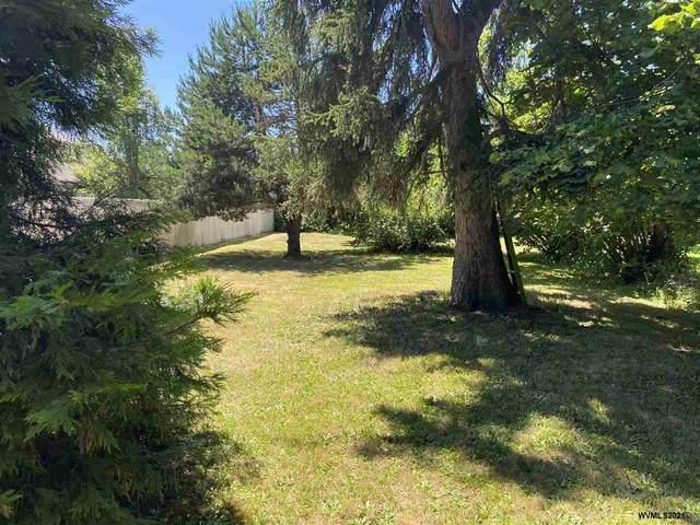 2875 Evergreen Av NE, Salem, OR 97301 (MLS #779849) :: Sue Long Realty Group