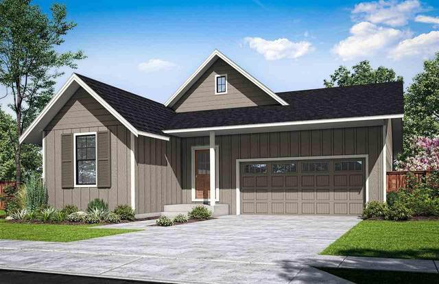 5017 SW Hudson Av, Corvallis, OR 97333 (MLS #779859) :: Premiere Property Group LLC