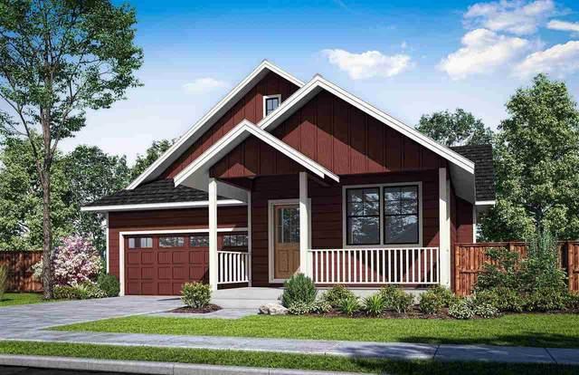 5049 SW Hudson Av, Corvallis, OR 97333 (MLS #779860) :: Premiere Property Group LLC