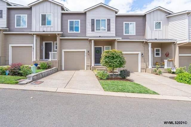 5723 Karen Lynn Lp S, Salem, OR 97306 (MLS #780106) :: Premiere Property Group LLC
