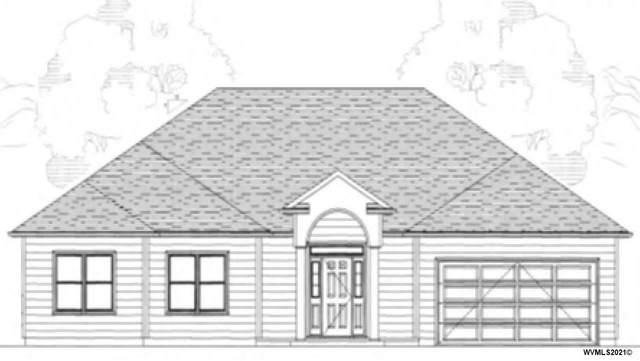 9176 Portland Dr NE, Salem, OR 97305 (MLS #780666) :: Premiere Property Group LLC