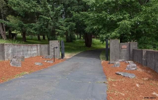 2767 Kuebler (Next To - Behind Gate) Rd S, Salem, OR 97302 (MLS #780708) :: Premiere Property Group LLC