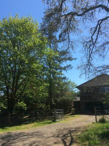 30918 Peterson Rd, Philomath, OR 97370 (MLS #780796) :: Change Realty