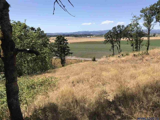 Woodland Heights (Lot #1), Amity, OR 97101 (MLS #780902) :: Oregon Farm & Home Brokers