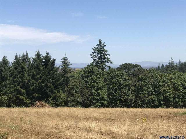 Woodland Heights (Lot #1 P2020-25), Amity, OR 97101 (MLS #780908) :: Kish Realty Group