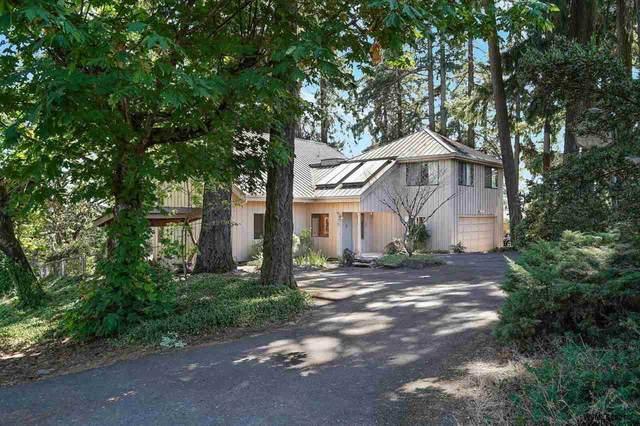 301 Stoneway Dr NW, Salem, OR 97304 (MLS #781070) :: Premiere Property Group LLC