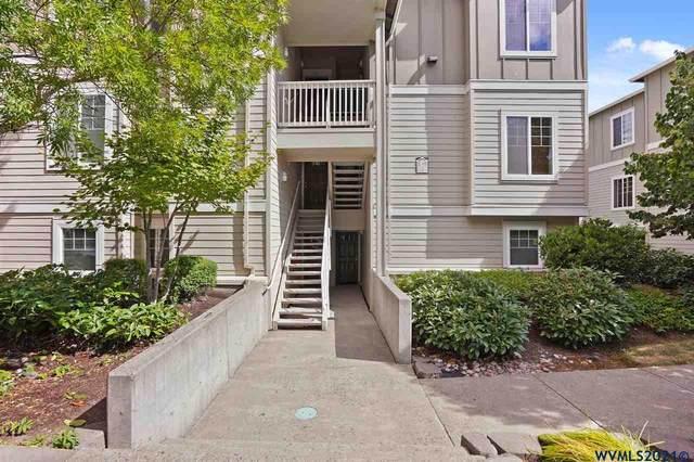 6298 SW Grand Oaks (C#304) Dr, Corvallis, OR 97333 (MLS #781124) :: Premiere Property Group LLC