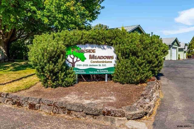 3115 Jackson St SE, Albany, OR 97322 (MLS #781179) :: Premiere Property Group LLC