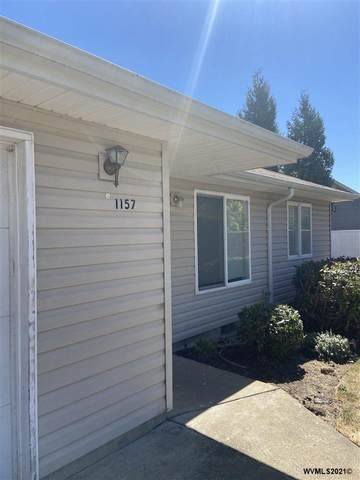 1155-1157 Kelli, Independence, OR 97351 (MLS #781194) :: Coho Realty