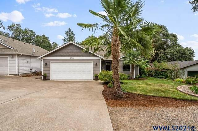 3766 7th Ct S, Salem, OR 97302 (MLS #781229) :: Change Realty