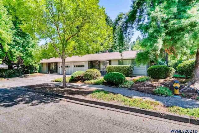 4860 8th SE, Salem, OR 97302 (MLS #781376) :: Premiere Property Group LLC