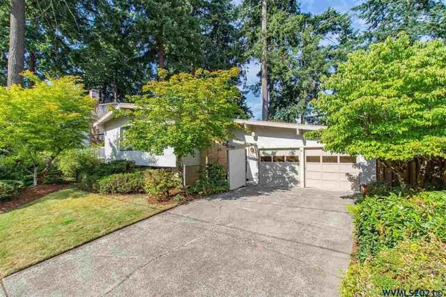 1035 NE 176th Av, Portland, OR 97230 (MLS #781441) :: Sue Long Realty Group