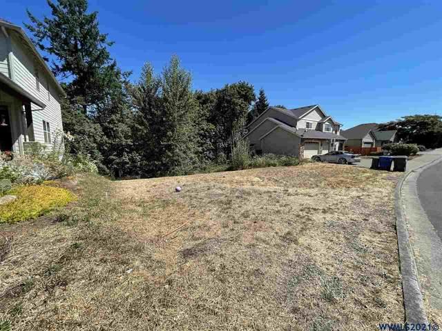 2353 Dalke Ridge NW, Salem, OR 97304 (MLS #781449) :: Premiere Property Group LLC