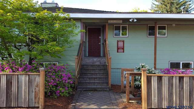 1300 NW Harrison, Corvallis, OR 97330 (MLS #781496) :: Kish Realty Group
