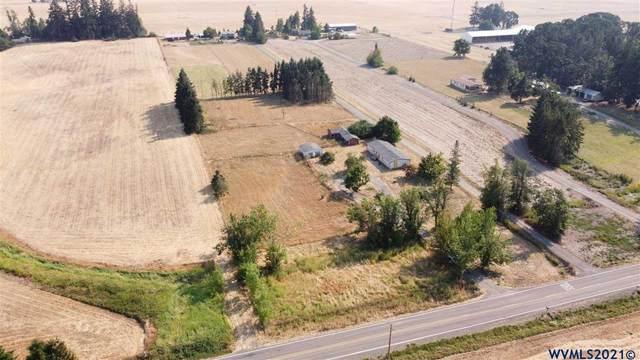 7056 Waconda NE, Salem, OR 97305 (MLS #781547) :: Song Real Estate