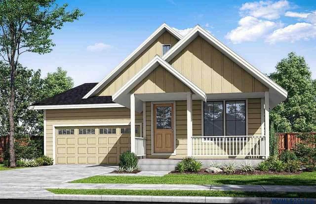 5076 SW Hudson Av, Corvallis, OR 97333 (MLS #782405) :: Premiere Property Group LLC
