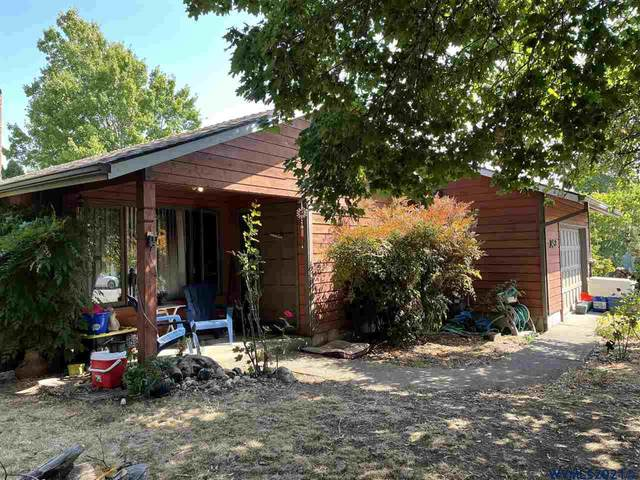 1459 NW Havengreen Pl, Corvallis, OR 97330 (MLS #782653) :: Kish Realty Group