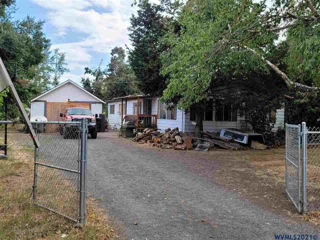 4490 Monroe Av NE, Salem, OR 97301 (MLS #782825) :: Kish Realty Group