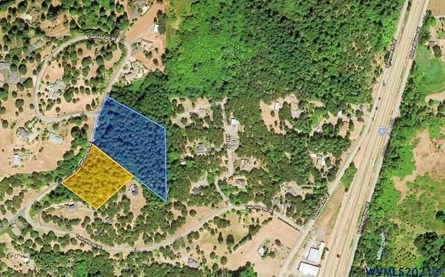 1177-1199 Twin Hills SE, Jefferson, OR 97352 (MLS #783375) :: The Beem Team LLC
