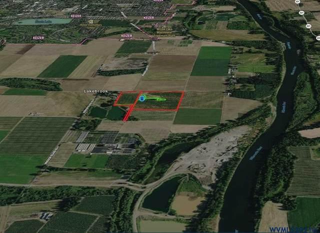 7505 Windsor Island Rd N, Salem, OR 97303 (MLS #783428) :: Oregon Farm & Home Brokers