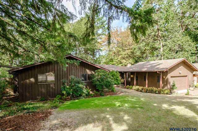 1988 NW Sunview Dr, Corvallis, OR 97330 (MLS #783476) :: The Beem Team LLC