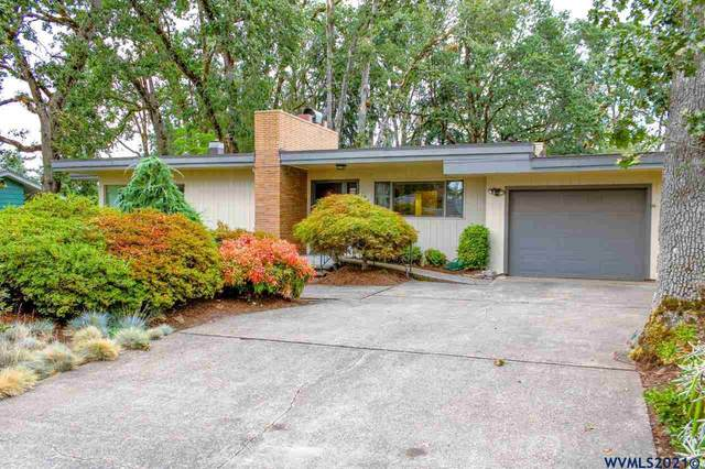 209 S Center St, Silverton, OR 97381 (MLS #783534) :: Kish Realty Group