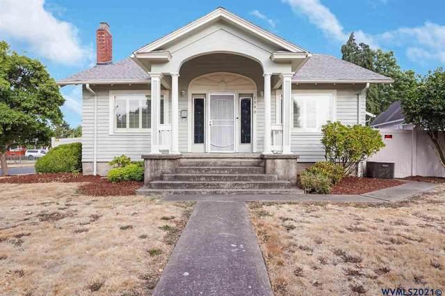 1590 Winter St NE, Salem, OR 97301 (MLS #783536) :: Premiere Property Group LLC