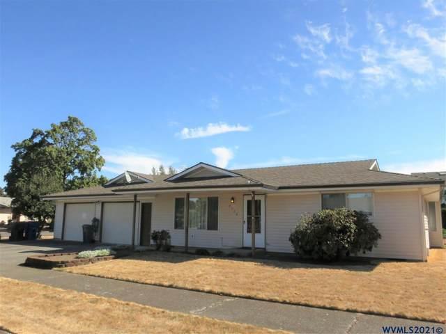 4526 Janice NE, Salem, OR 97305 (MLS #783652) :: Song Real Estate