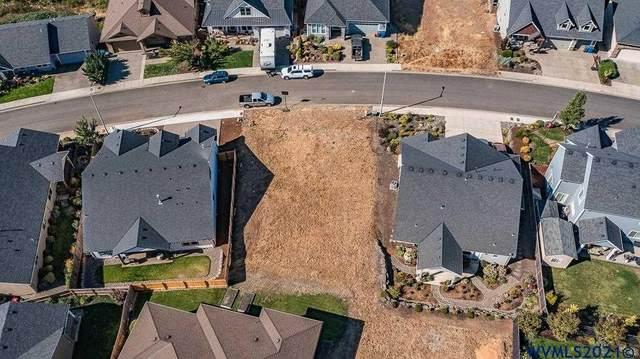 438 Eaglet NW, Salem, OR 97304 (MLS #783764) :: Triple Oaks Realty