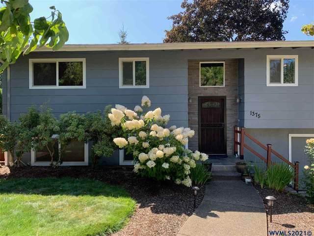 1375 West Wy NW, Salem, OR 97304 (MLS #783786) :: Oregon Farm & Home Brokers
