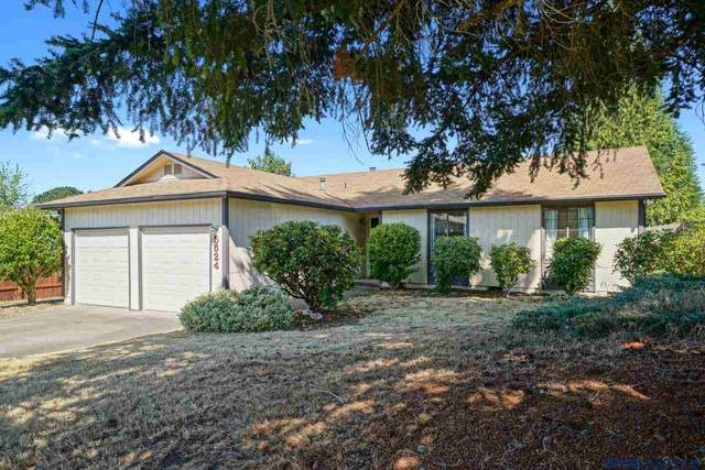 5524 Basin Ct S, Salem, OR 97306 (MLS #783829) :: Song Real Estate