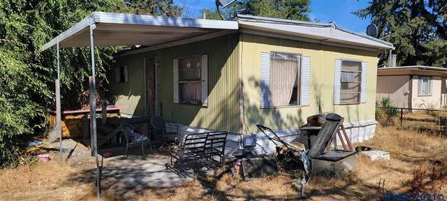 7882 Witzel SE, Turner, OR 97392 (MLS #783851) :: Song Real Estate