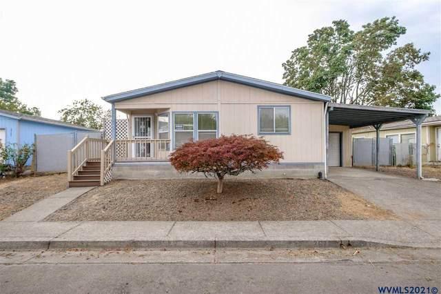 2571 San Francisco Ct NE, Salem, OR 97305 (MLS #784011) :: Song Real Estate