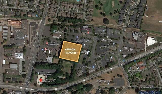 950 Boones Ferry N, Woodburn, OR 97071 (MLS #784092) :: Kish Realty Group
