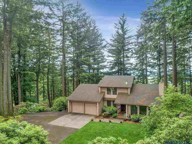 3231 Concomly Rd S, Salem, OR 97306 (MLS #784330) :: Song Real Estate